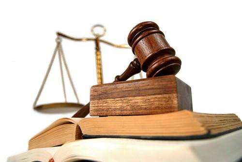 Nghị định 52/2021/NĐ-CP gia hạn thời hạn nộp thuế GTGT, thuế TNDN, thuế TNCN và tiền thuê đất trong năm 2021
